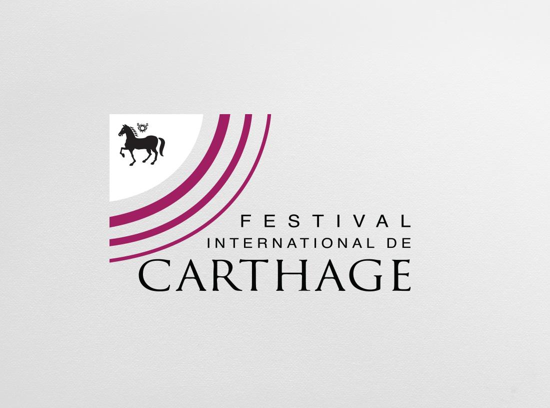 festivale-de-carthage-logo
