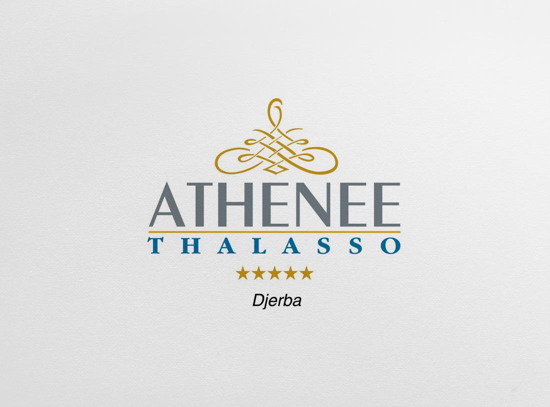 logo_athenee