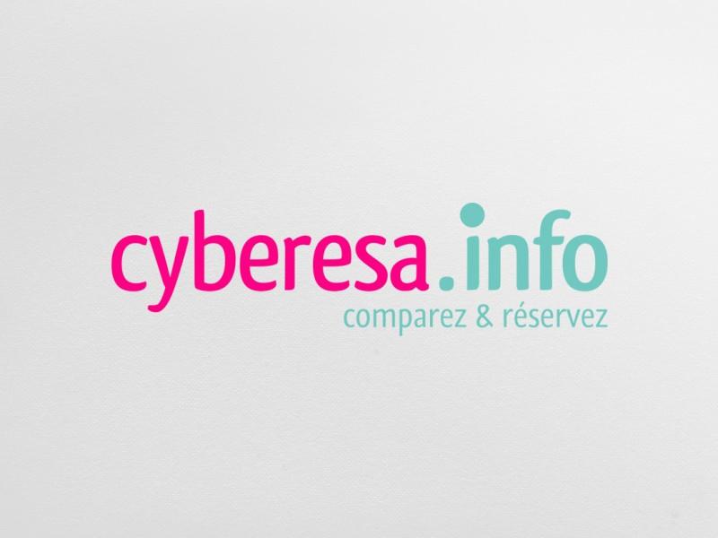 logo_cybersainfo