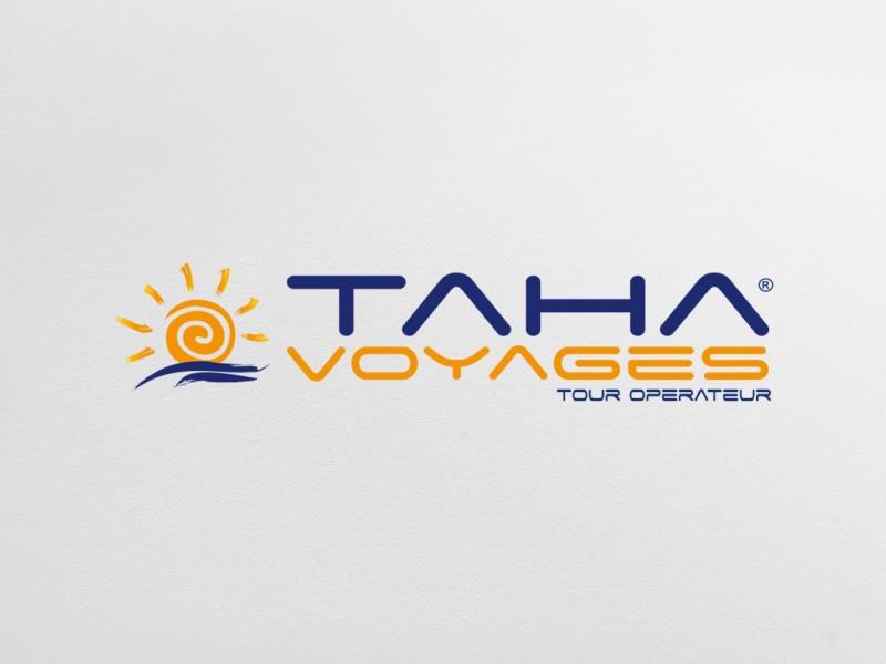logo_tahavoyage