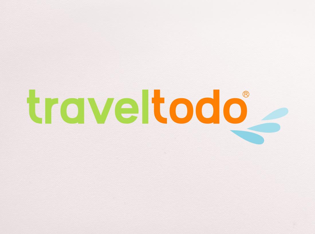 traveltodo_logo
