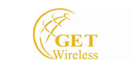 get wireless