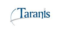 taranis voyage