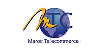 Maroc Telecommerce