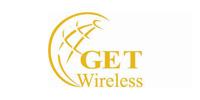 get wireless