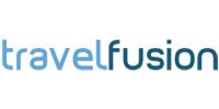 Travelfusion